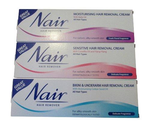 hair-removal-cream-nair-sensitive-hair-removal-moisturising-hair-removal-and-bikini-underarm-hair-re