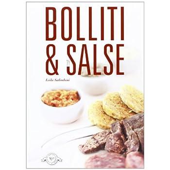 Bolliti & Salse