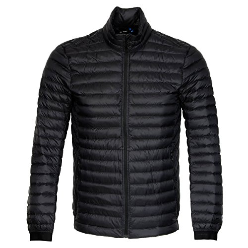 j-lindeberg-light-down-jacket-uomo-black-m