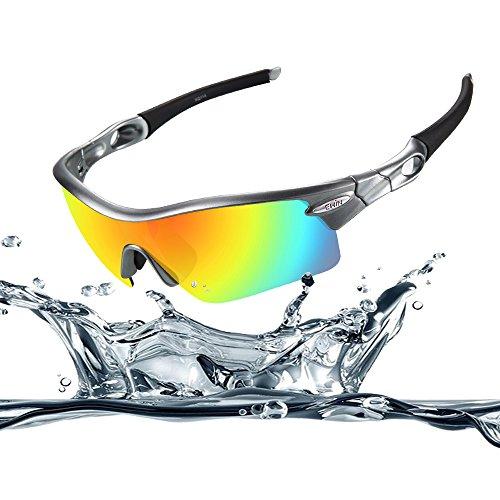 ewin-e12-gafas-de-sol-de-deporte-polarizadas-4-lentes-intercambiables-tr90-marco-irrompible-antinieb