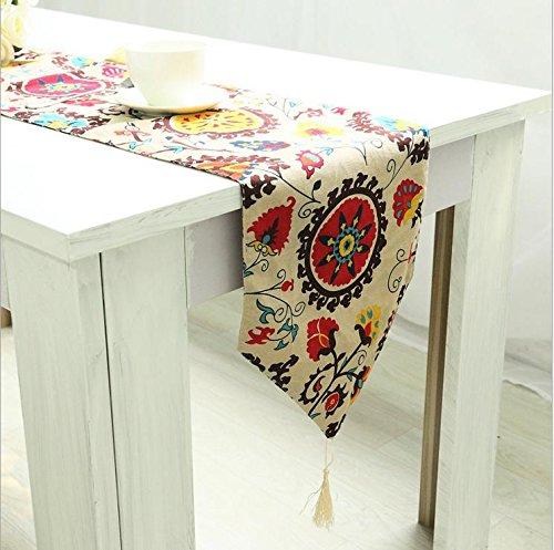 tableau-national-style-de-drapeau-cuisine-de-haute-qualite-coton-lin-tournesol-modele-etanche-a-lhum