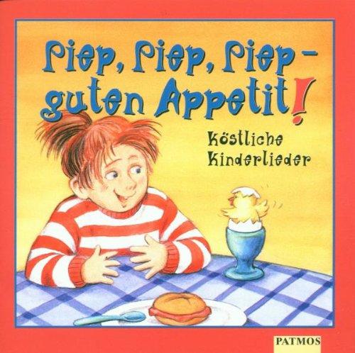 piep-piep-piep-guten-appetit-1-cd-audio