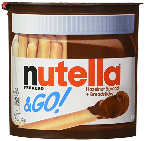 nutella-and-go-snack-case-of-12-52g