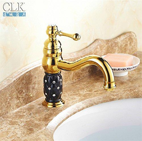 sadasd-grifo-lavabo-de-cobre-pintura-negra-levantada-creative-mesa-de-extension-cuenca-cuenca-arte-e