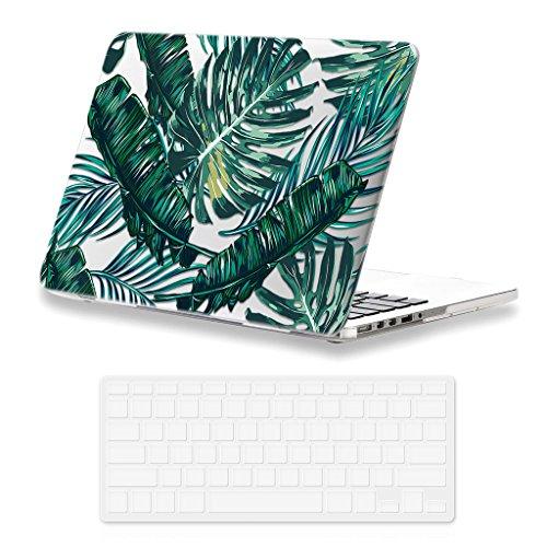 funda-macbook-pro-15-retina-case-icasso-palm-leaf-pattern-ultra-delgado-slim-dura-rigida-snap-on-pla