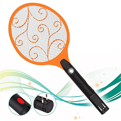 homjo-rechargeable-bug-zapper-racket-avec-super-bright-led-light-lutte-antiparasitaire-fly-swatter-z