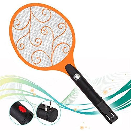 homjo-rechargeable-raqueta-mosquitos-bug-zapper-raqueta-con-super-bright-led-de-luz-control-de-plaga