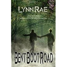 Bent Boot Road