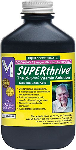 06-260-020-superthrive-120ml-marrone