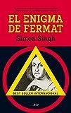Image de El enigma de Fermat