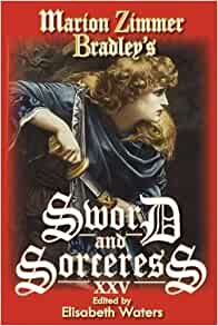 Amazon.fr - Marion Zimmer Bradley's Sword and Sorceress