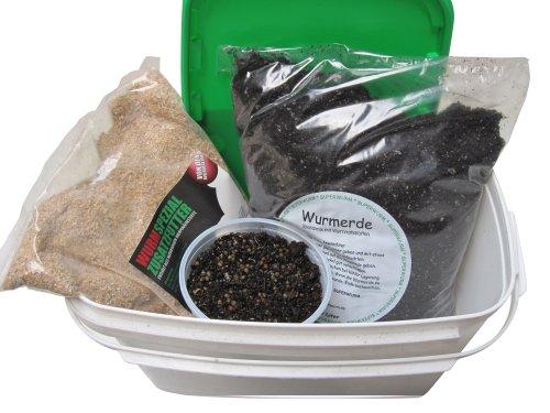 regenwurmkokons-zuchtset-1000-stuck-angelwurmer-futterwurmer-kompostwurmer-gartenwurmer