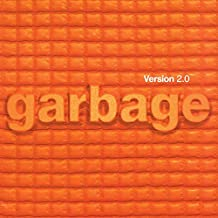 Version 2.0 (2lp+Mp3,Orange) [Vinyl LP]
