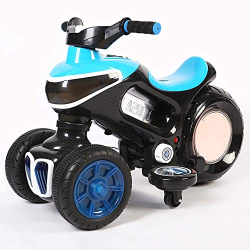 Fast Shipping 60v 1800w Brushless Electric Motor Unite Motor Scooter Bike Electric Tricycle Motor 3 Wheels Bike Motor Bright And Translucent In Appearance Home Improvement