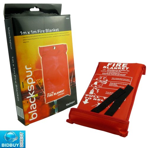 new-fire-blanket-1m-x-1m-ideal-for-kitchens-homes-caravans