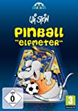 Uli Stein's Pinball Elfmeter