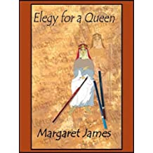 Elegy for a Queen