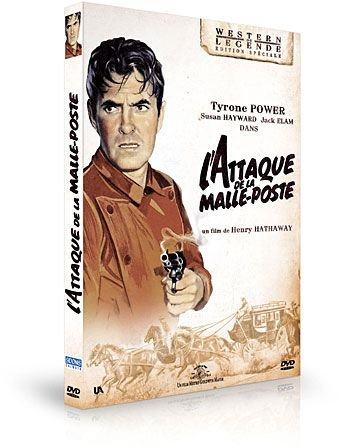 lattaque-de-la-malle-poste-edition-speciale