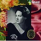 La Tebaldi (2 CDs)