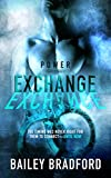Exchange (Power Book 1)