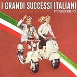 Perdere l'amore (Karaoke Version) (Originally Performed By Massimo Ranieri)