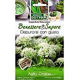 Vivai Le Georgiche Aglio Orsino - Allium Ursinum (Semente)