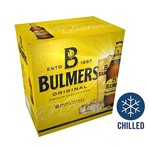 bulmers-original-botella-de-la-sidra-6-x-568ml