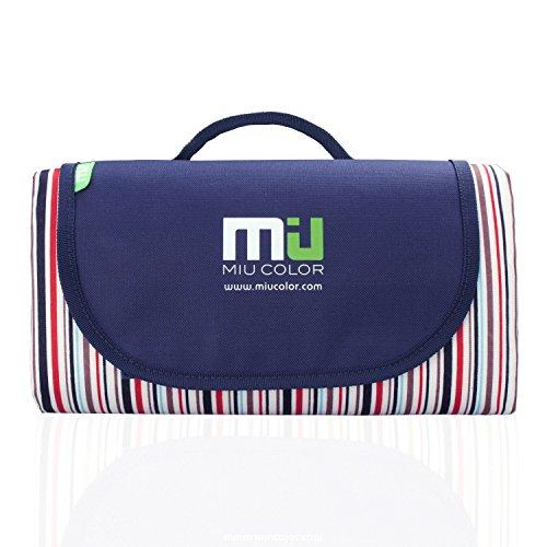 miu-colorrg-hochwertige-ausflugsdecke-picknick-rucksack-mit-griffen-feuchtigkeitsfest-wasserfest-und