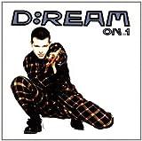 DReam-on-Vol1