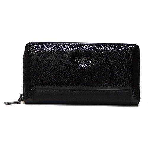 guess-companion-cate-swvp6216630-black-one-size