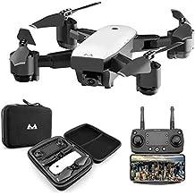 drone - 3-4 años - Amazon.es
