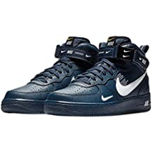 it uomo alte Amazon nike scarpe 0dCqxw6F