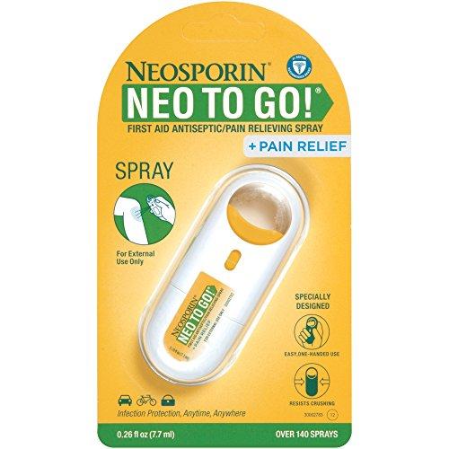 neosporin-neosporin-to-go-spray-first-aid-antiseptic-sold-as-1-each-joj512372200