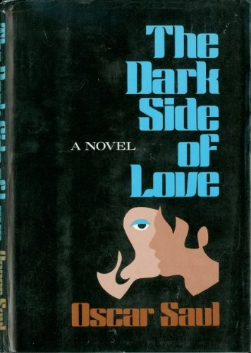 Title: The dark side of love