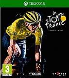 Microsoft Tour de France 2016, Xbox One Basic Xbox One English - video games (Xbox One, Basic, Xbox One, Sports, Cyanide Studio, English, Focus Home Interactive)