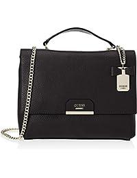 Amazon.co.uk  Guess - Handbags   Shoulder Bags  Shoes   Bags f7ef06bcc5e33