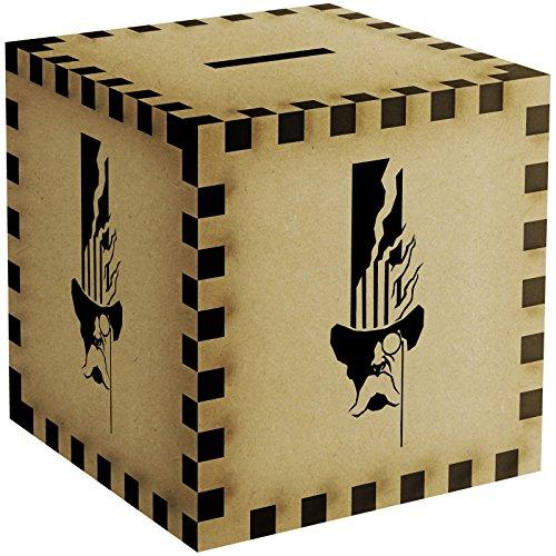 industrial-hat-money-box-piggy-bank-mb00035831