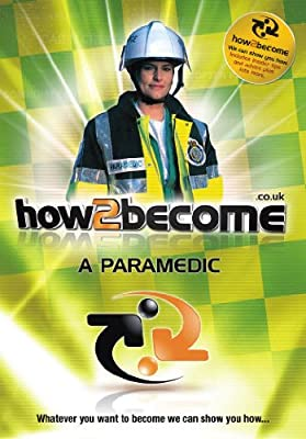 Paramedic Interview Questions and Answers DVD