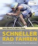 Image of Schneller Rad fahren: Wissenschaft im Training erfolgreich umsetzen