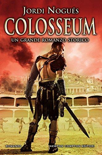 Colosseum (Nuova narrativa Newton)