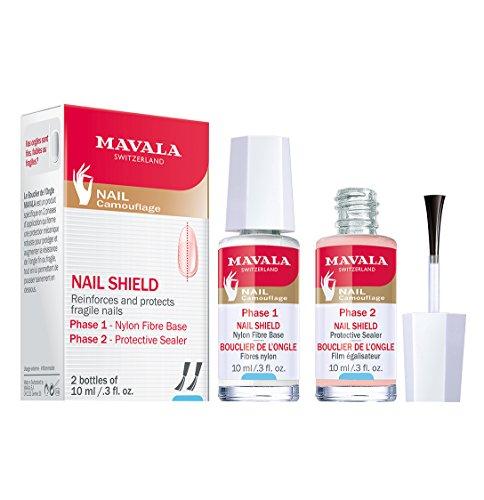 Mavala Escudo Protector - 10 ml