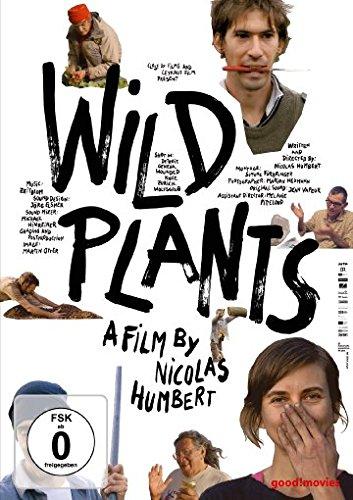 Wild Plants