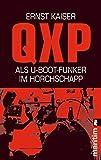 ISBN 3548281486