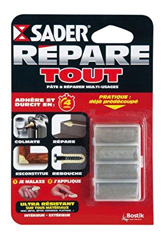 bostik-sa-246418-colle-repare-tout-doses-40-g