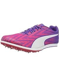 Puma Evospeed Star 5 Wn, Zapatillas de Running Mujer