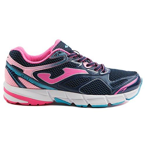 5f86fea010 Outlet de zapatillas de running Joma baratas - Ofertas para comprar ...