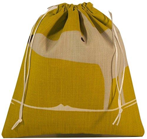 scion-mr-fox-tissu-kiwi-sac-de-lavage-impermeable-double-avec-cordon-trousse-a-maquillage