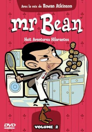 mr-bean-vol-2