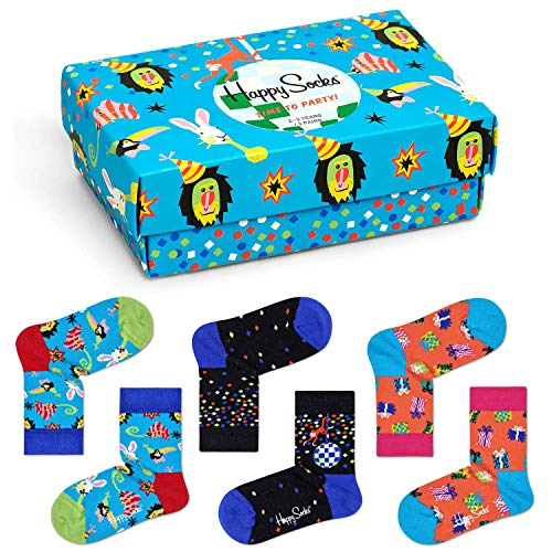 Juland Cotton Funny No Show Socks Se puoi Leggere Questo Calze Unisex da Party per equipaggi novit/à Regalo Carino con Gag di Calze da Vino Nero e Grigio
