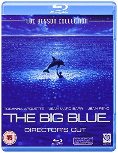big-blue-blu-ray